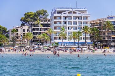 Casablanca Playa - Salou