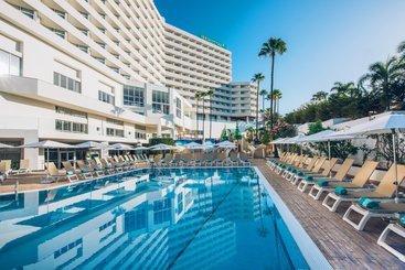 Hotel Iberostar Bouganville Playa ¡Date prisa! - Costa Adeje