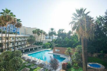 Hotel Royal Alandalus 4*