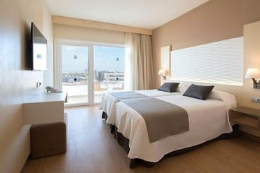 Hl Suite Playa Del Inglés Adults Only,  ¡Oferta Exclusiva! - Playa del Inglés