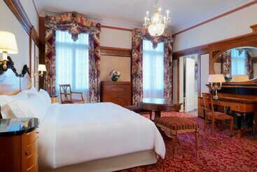 Bristol, A Luxury Collection Hotel, Vienna - Vienna