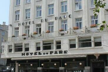 Ostend casino hotel casino gaming chips
