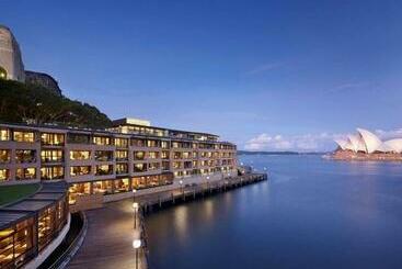Park Hyatt Sydney - 雪梨