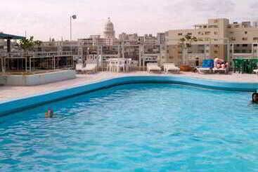 Deauville - Havana