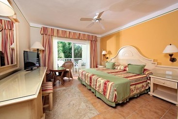 Bahia Principe Grand El Portillo  All Inclusive - Las Terrenas