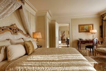 Hôtel Balzac - Париж