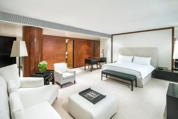 Como The Halkin - London