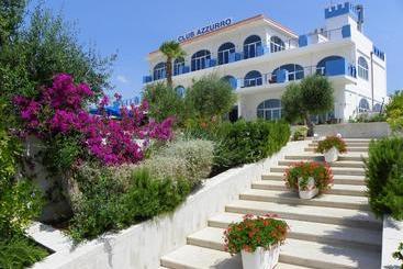 Club Azzurro Hotel & Resort - Porto Cesareo