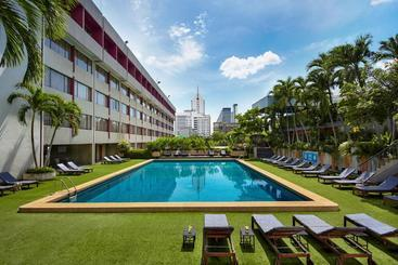 Ambassador Hotel Bangkok - Bangkok