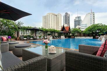 The Sukosol  Bangkok - Bangkok