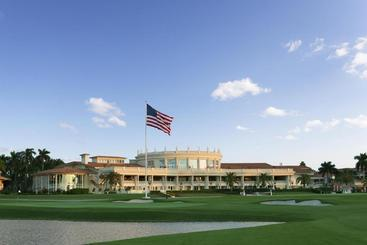 Trump National Doral Golf Resort - Miami