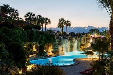 Hyatt Regency Grand Cypress Disney Area Orlando - Orlando