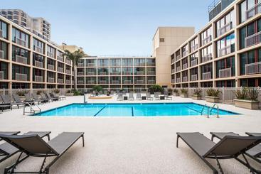 Hilton San Francisco Union Square - San Francisco