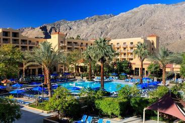 Renaissance Palm Springs - Palm Springs