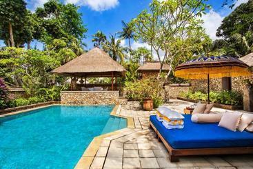 The Oberoi Beach Resort, Bali - ????????