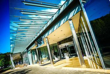 Quality  Brno Exhibition Centre - برنو