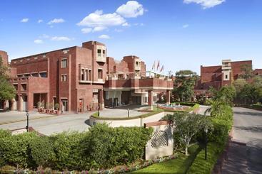 Itc Rajputana, A Luxury Collection , Jaipur - Jaipur