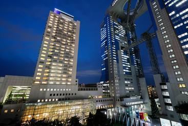 The Westin Osaka - Osaka