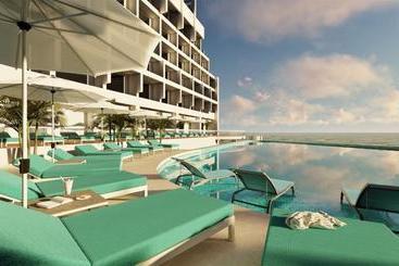 Sun Palace  All Inclusive - Cancun