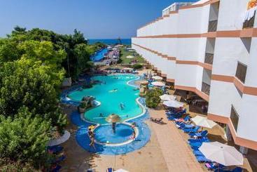 Avlida - Paphos