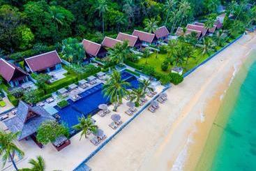 Intercontinental Koh Samui Resort - Taling Ngam