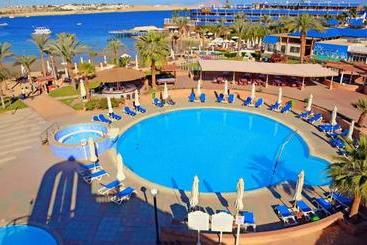 Marina Sharm - Sharm el Sheij