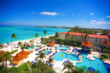 Breezes Resort Bahamas All Inclusive - Nassau