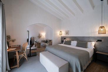Finca Serena, Small Luxury S - Montuiri