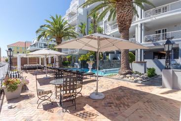 Romney Park Luxury Apartments - Ciutat del Cap