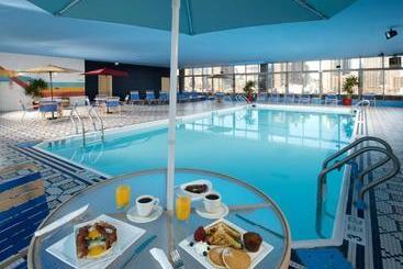 The Skyline Hotel New York - نيويورك