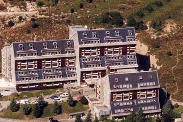 Apartamentos MultiBaqueira - Baqueira Beret