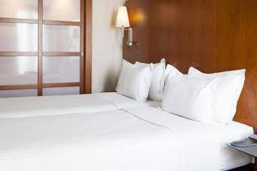 AC Hotel Palencia by Marriott - Palencia