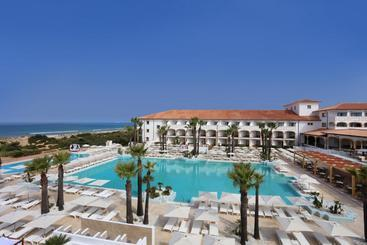 Iberostar Selection Andalucia Playa - Novo Sancti Petri