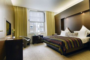 Park Grand London Paddington - London