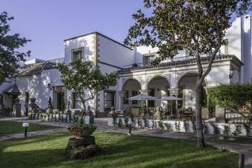 Duques de Medinaceli - El Puerto de Santa Maria