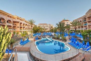 Hotel Mirador  Maspalomas by Dunas ¡Date Prisa!  - Maspalomas