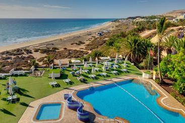 Sbh Crystal Beach  & Suites  Adults Only - Costa Calma