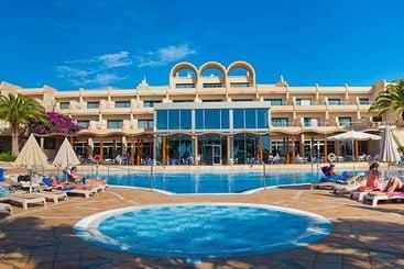 SBH Crystal Beach Hotel & Suites -