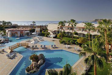 Naama Bay Promenade Resort Managed By Accor - Sharm el Sheikh