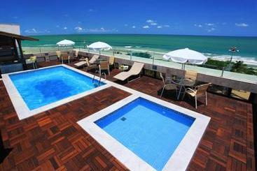 Marante Plaza - Recife