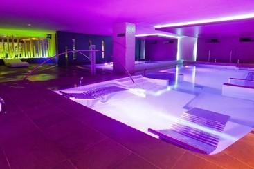 Albir Playa Hotel & Spa - L'Alfàs del Pi