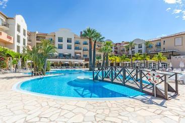 Denia Marriott La Sella Golf Resort & Spa - Dénia