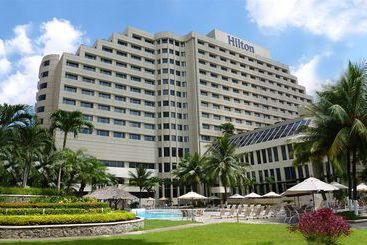 Hilton Colon Guayaquil - Guayaquil