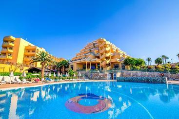 Sbh Costa Calma Beach Resort - Costa Calma