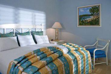 Pueblo Bonito Emerald Bay Resort & Spa  All Inclusive - ????????