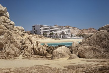Marquis Los Cabos All Inclusive Resort & Spa - Adults Only  - Los Cabos