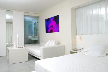 El Pacha - Ibiza