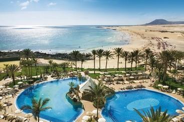 Hotel Riu Palace Tres Islas ¡Nueva Oferta! - Corralejo