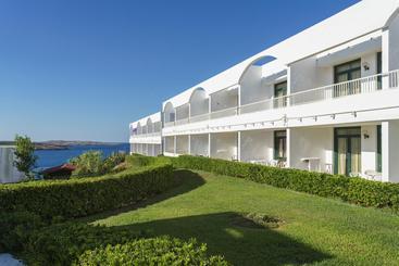 Apartamentos Beach Club - Son Parc