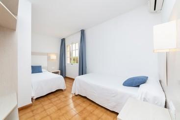 Apartamentos Casa Vida - Santa Ponsa